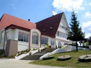 Restauracja Hotel Mazurek
