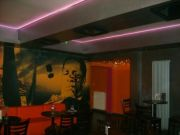 Restauracja i Kawiarnia Perdido