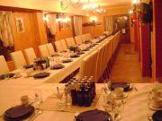 Restauracja KOSEL
