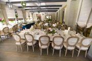 Restauracja Lipcowy Ogród