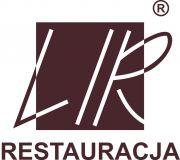 restauracja LIR