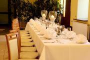Restauracja MAŁY WIEDEŃ - wesela, bankiety, konferencje