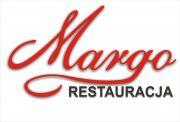 Restauracja Margo