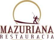 Restauracja Mazuriana