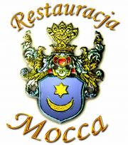 Restauracja Mocca