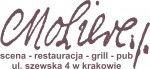 Restauracja Moliere