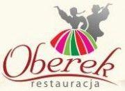 Restauracja Oberek