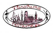 Restauracja Panorama
