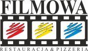 Restauracja &Pizzeria Filmowa