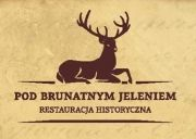 Restauracja pod Brunatnym Jeleniem