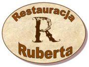 RESTAURACJA RUBERTA
