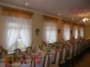 Restauracja & Sala Bankietowa Domino