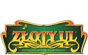 Restauracja Złoty Ul