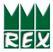 Rex Company S.A.