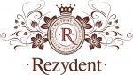 Rezydent
