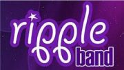 Ripple Band