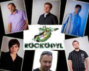 Rockodyl Zespół muzyczny na każdą okazję 100% Live