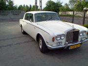 Rolls-Royce 1974