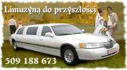 RONI-CAR