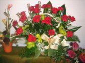 Rosa Żywiec - Rosa Pszczyna - Kwiaty an telefon!