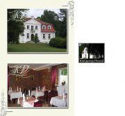 Royal Klub Mazury  Catering-Giżycko