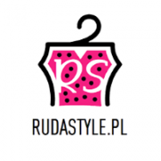 2e5cf39b0d43a2 RudaStyle.pl - sklep internetowy z damską odzieżą plus size! . Baza ...