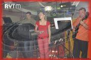 RYTM  Zespół Muzyczny z Tomaszowa Lubelskiego