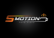 S-motion Fotografia i Film Ślubny