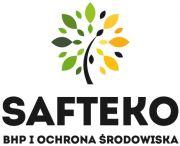 SAFTEKO - BHP Bolesławiec