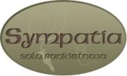 Sala Bankietowa Symaptia