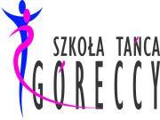 """Sala Bankietowo - konferencyjna """"Góreccy"""""""