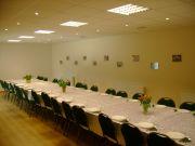 Sala na przyjęcia rodzinne, konferencje, imprezy dla dzieci