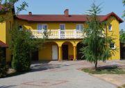 Sala weselna GRAND WIWA Konopiska Aleksandria Częstochowa