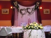 sala weselna klubo-kawiarnia HETMAN