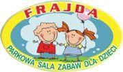 Sala zabaw dla dzieci w Koszalinie