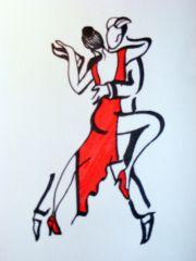 Salon Artykułów Tanecznych MILOMGA