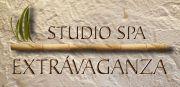 Salon EXTRAVAGANZA Studio SPA