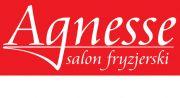 Salon Fryzjerski Agnesse