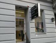 Salon fryzjerski krakóow AK.KK