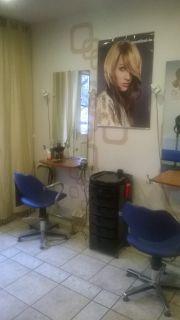 Salon Fryzjersko-Kosmetyczny Atrium