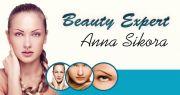 Salon kosmetyczny Beauty Expert Anna Sikora