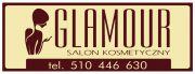 """Salon kosmetyczny """"GLAMOUR"""""""
