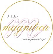 Salon kosmetyczny Kraków - Atelier Magnitica