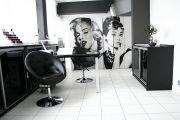 Salon kosmetyczny La'Quell Leszno