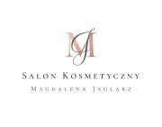 Salon Kosmetyczny Magdalena Jaglarz
