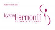 Salon kosmetyczny Wyspa Harmonii zdrowia i urody