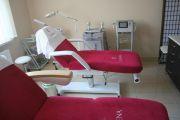 Salon Kosmetyki Profesjonalnej