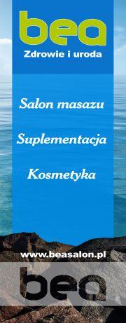 Salon Masażu Bea Oława