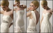 Salon Mody Ślubnej Diseno