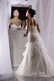 Salon Mody Ślubnej  KATIA  Sklep & Wypożyczalnia